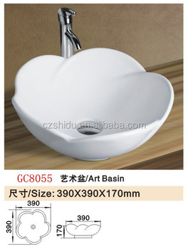 Precio bajo nuevo dise o de montaje en pared soporte lavabo buy product on - Soporte para lavabo ...