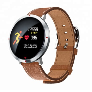 2018 new s2 pro ip67 waterproof blood pressure heart rate oxygen monitor healthy tracking fitness watch smart bracelet