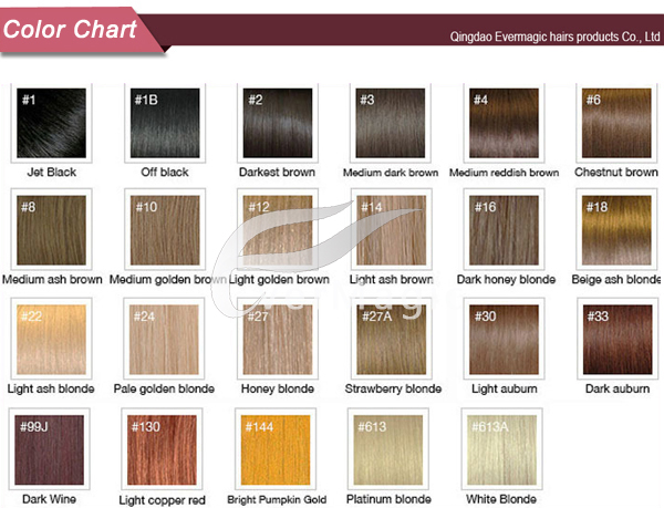 Highlight color 427 piano color hair weave buy piano color hair highlight color 427 piano color hair weave pmusecretfo Choice Image