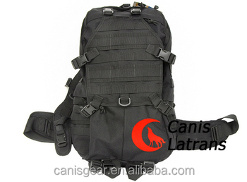 Canis Latrans Sport Outdoor Military Trekking 30L Bag Camping Hiking Bag