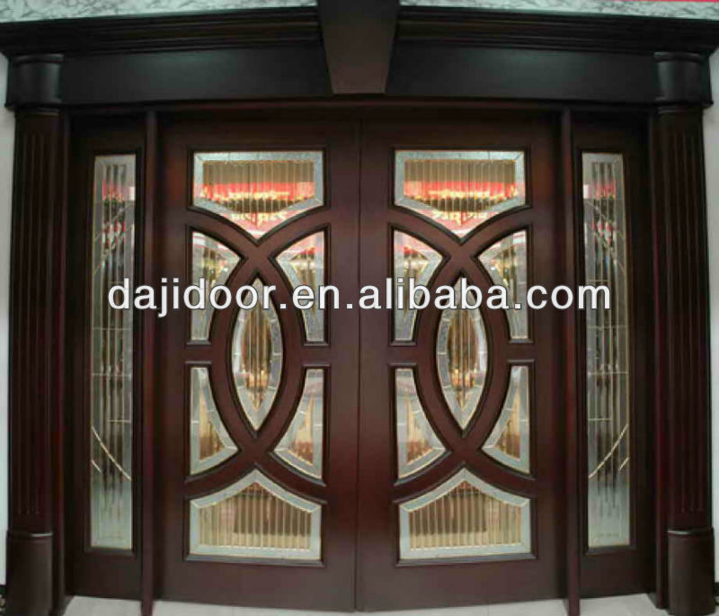 Lobby Entrance Door Design Lobby Entrance Door Design Suppliers and Manufacturers at Alibaba.com & Lobby Entrance Door Design Lobby Entrance Door Design Suppliers and ...