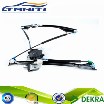 Car window regulator power window regulator l r window for 1999 passat window regulator