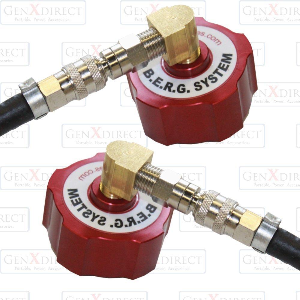 Cheap Honda Generator Fuel, find Honda Generator Fuel deals