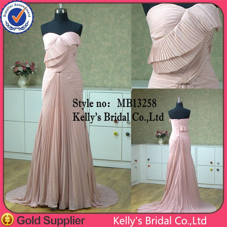dress bridal co ltd