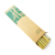 factory wholesale OEM logo natural biodegradable eco bamboo straws