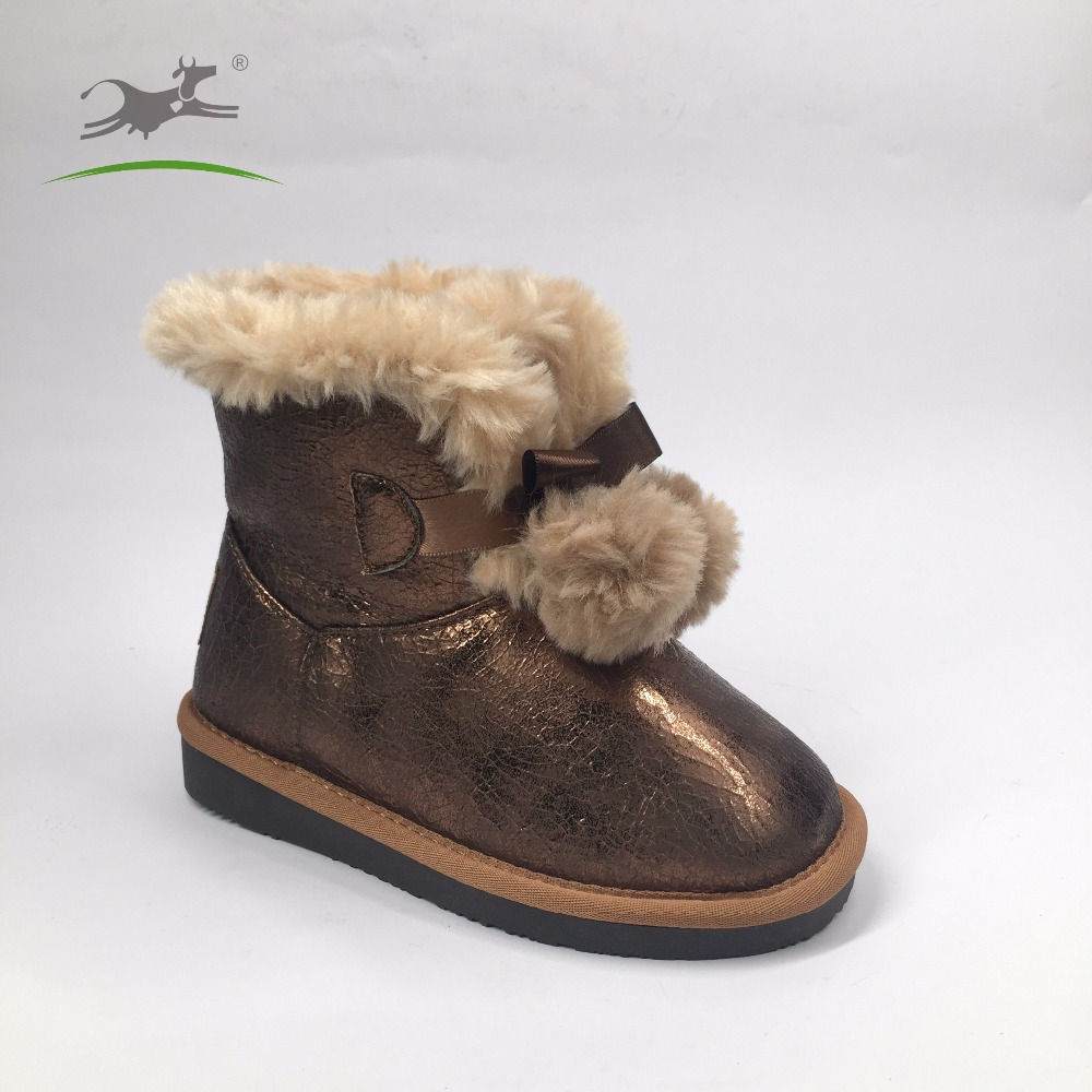 Sheepskin Boots Wholesale Sheepskin Boots Wholesale Suppliers and  Manufacturers at Alibabacom