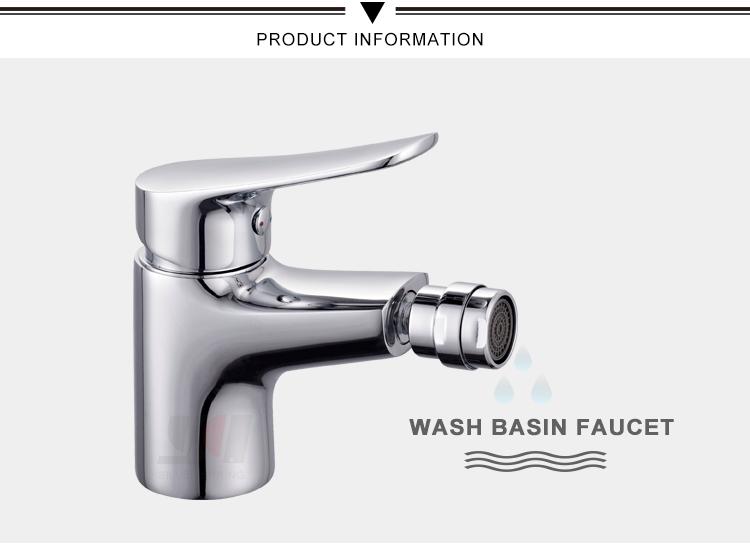 Nieuwe unieke korting sanitaire badkamer douche spoelbak enkele