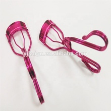 Metallic Rose Dubbele Handvat Wimperkruller, Wimper <span class=keywords><strong>Extension</strong></span> Curler