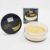 Menow Brand Luxury Banana Powder Face Oil-control Loose Powder