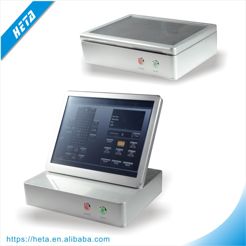 Ce Approval High Intensity Focused Ultrasound Home Use Portable 3d Hifu  Machine For Face And Body - Buy 3d Hifu Machine,Portable Hifu,Home Use Hifu