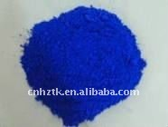 pigment blue 1 toner and lake/PB1 for Water-based Ink ,stationery etc.