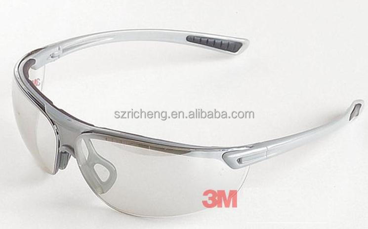 3m safety glasses 1791t safety eyeweardust protection goggles