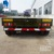 New 80 ton lowboy trailer Large machinery transportation 4 axles detachable gooseneck low bed trailer