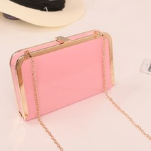 zm23248a new arrival ladies party wear fancy bags jing pin female side bags