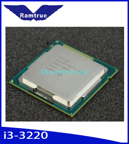 for Intel Core i5 750 cpu LGA1366 Desktop CPU LGA1156