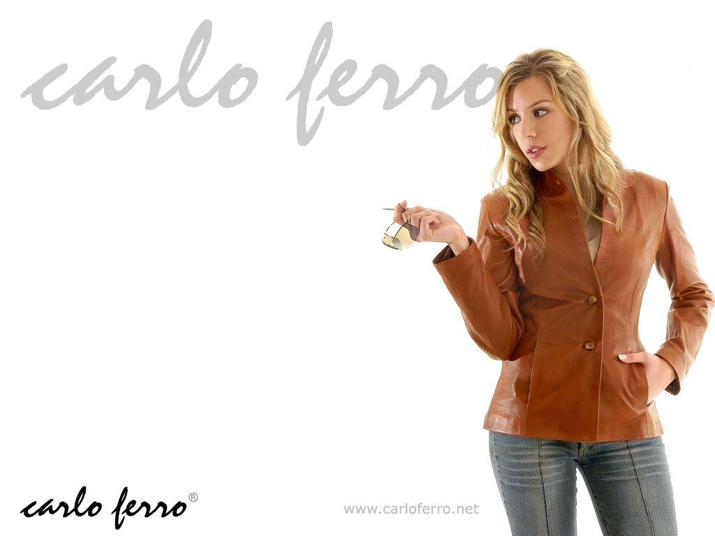 Carlo Ferro