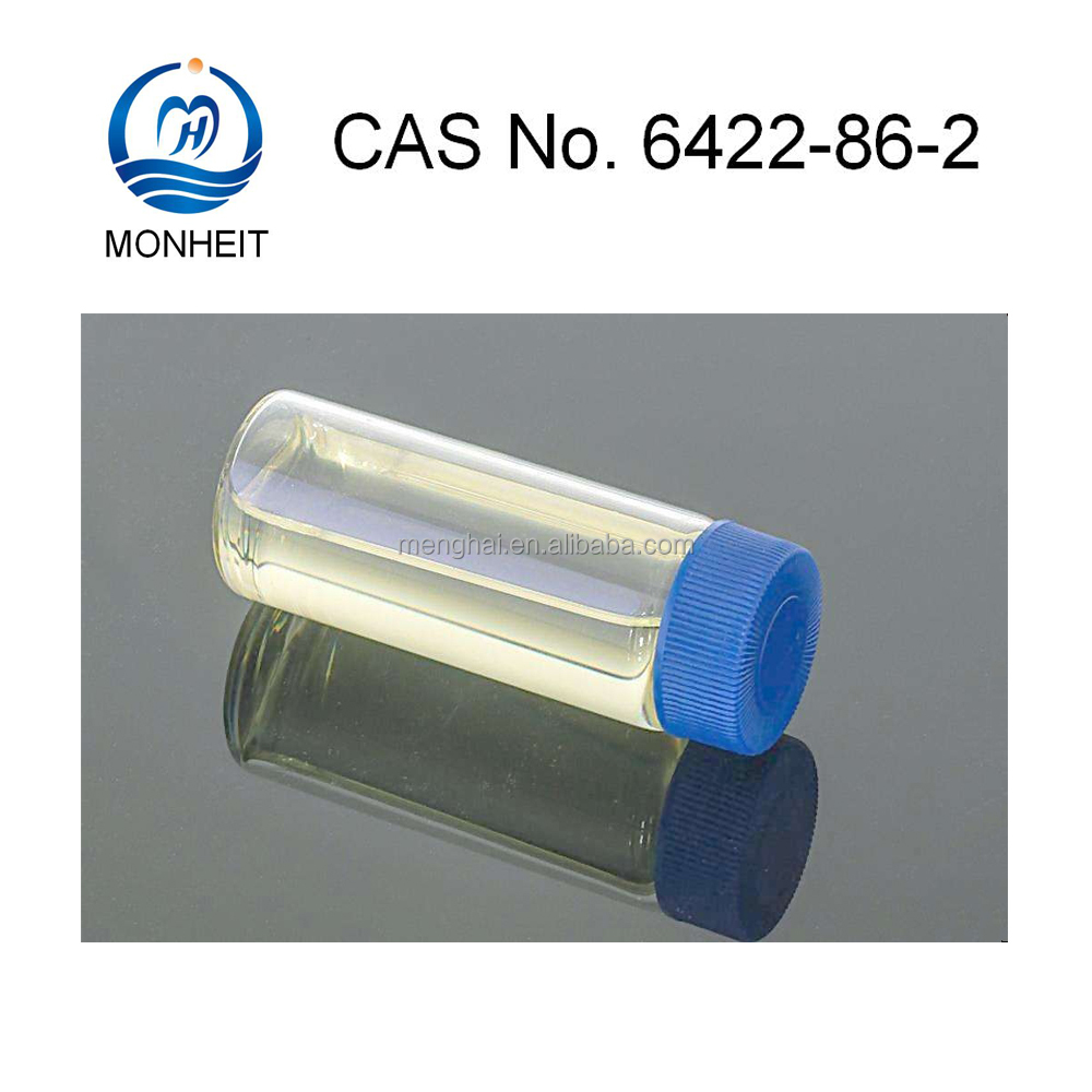 Competitive Price Dioctyl Terephthalate (DOTP) Cas 6422-86-2 For Plasticizer