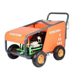 high pressure washer pumps, high pressure heavy vehicle, high pressure washer