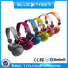 New hi-fi Stereo Bluetooth Headset/Headphone For Mobile Cell Phone Laptop PC