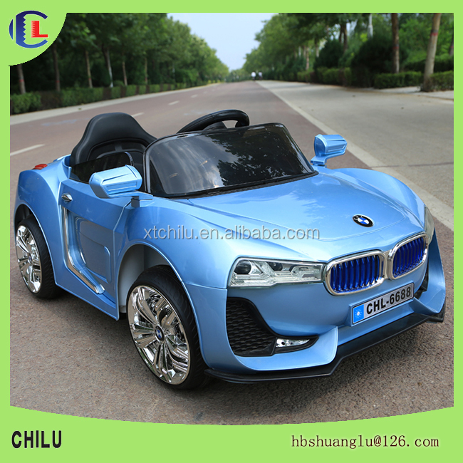 crazy selling baby battery car kids car for children's car to drive
