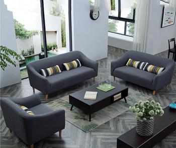 A Modern Murah Ruang Tamu R Tidur Sofa Furniture