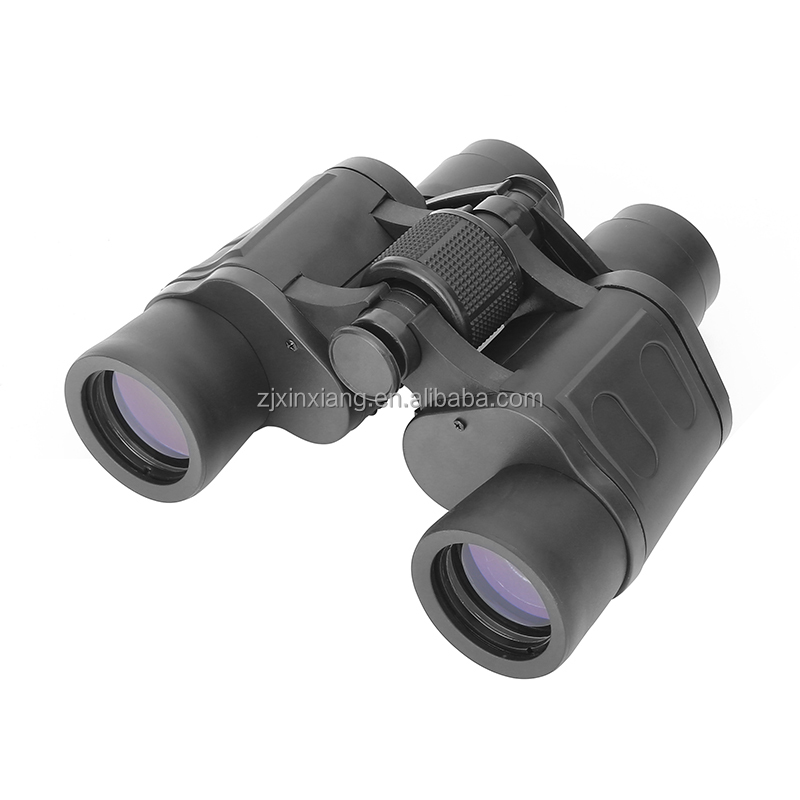 Hight Definition Mini Hunting 8x40W Bird Watching Wildlife Binocular