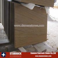 Sandstone,Sandstone tile,Sandstone pavings