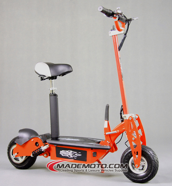 Electric Scooter For Adults >> Ce Approved Electric Scooter,Electric Scooter With Seat For Adults,Cheap Electric Scooter China ...