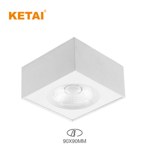 global concepts lighting led recessed lighting 24degree led light home
