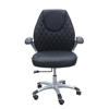 high quality office ergonomic chair
