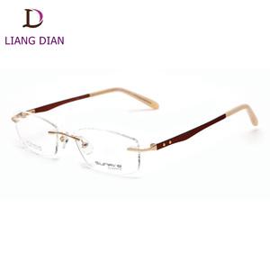 2c76035294a0 Latest Glasses Frames For Girls