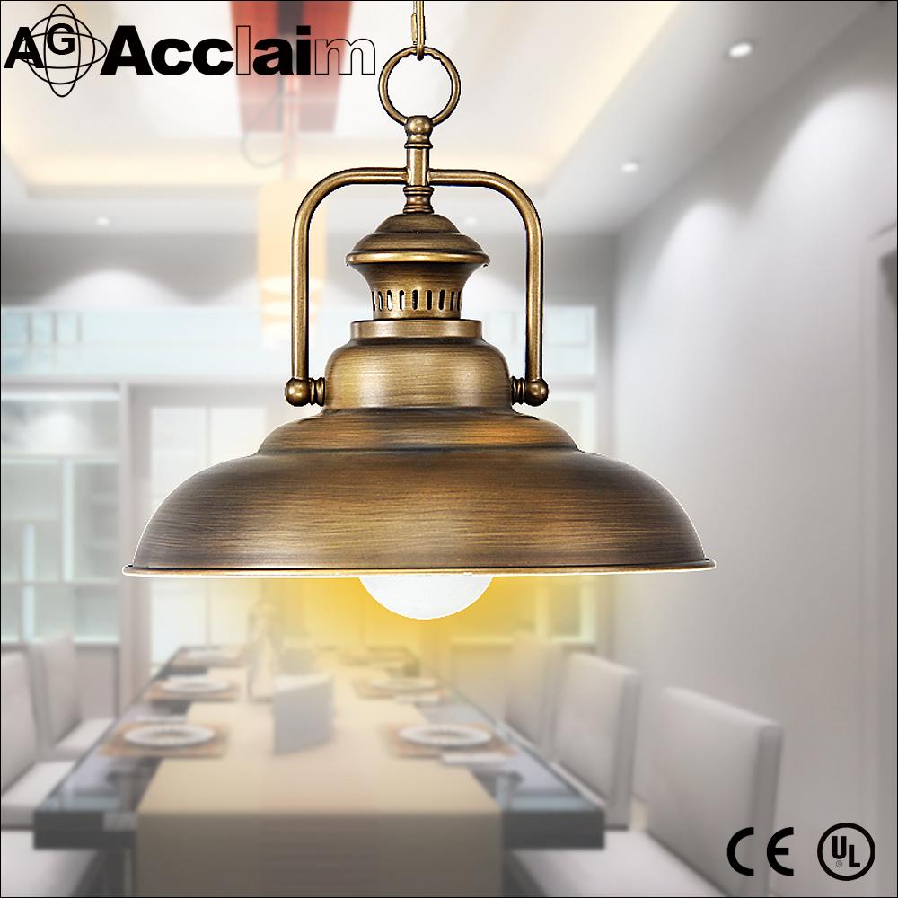 Venta al por mayor lampara de cocina colgante compre - Lamparas colgantes cocina ...