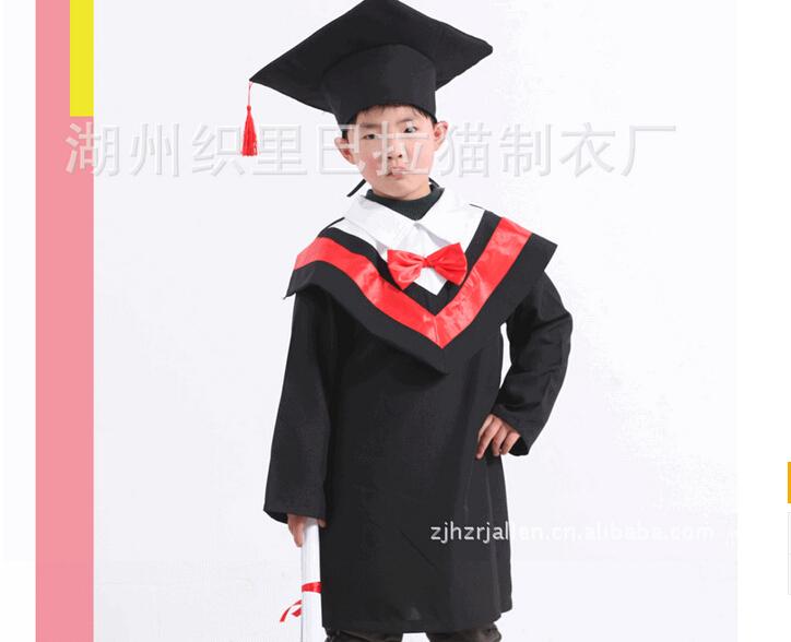 Cheap Cap And Gown Kindergarten, find Cap And Gown Kindergarten ...