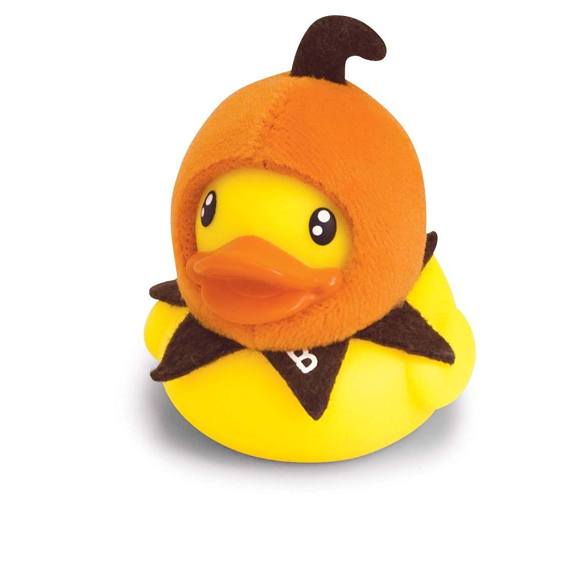 Buy B.Duck Pumpkin Floating Duck in Cheap Price on Alibaba.com