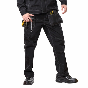 Overtrousers Mens Cargo Work Trousers Buy Overtrousers Mens Cargo