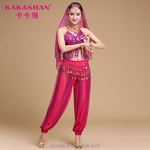 Egyptian Dance Costumes, Egyptian Dance Costumes Suppliers And  Manufacturers At Alibaba.com