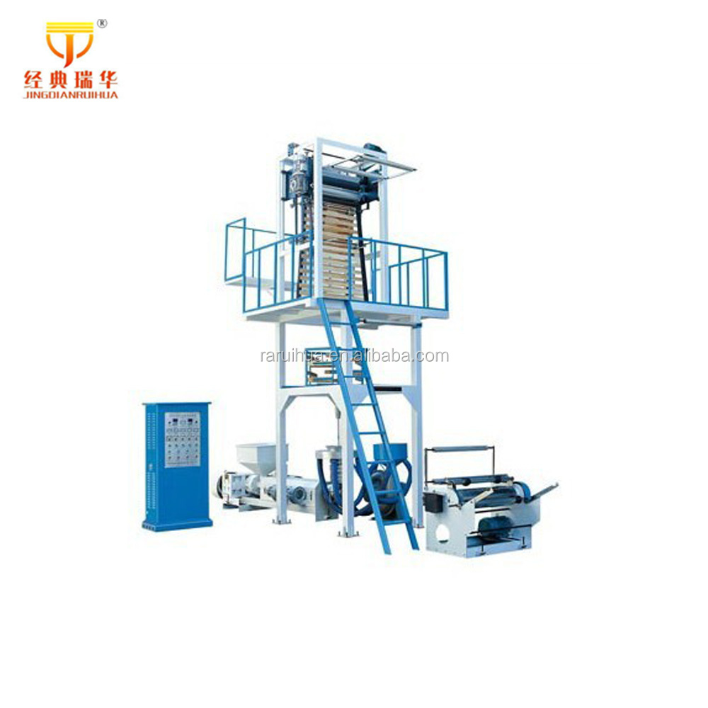 Machine To Rewind Motor, Machine To Rewind Motor Suppliers and ...