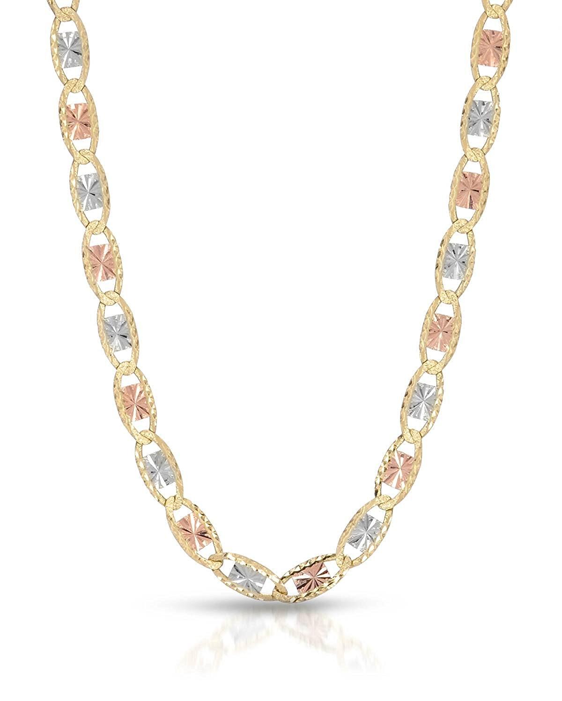 Cheap 22 Karat Gold Jewelry Online, find 22 Karat Gold ...
