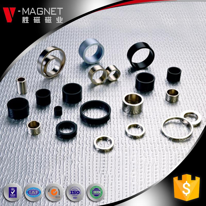 5 Starke Neodym Magnete Scheiben N50 20x5mm rund für Pinnwand Büro Kühlschrank