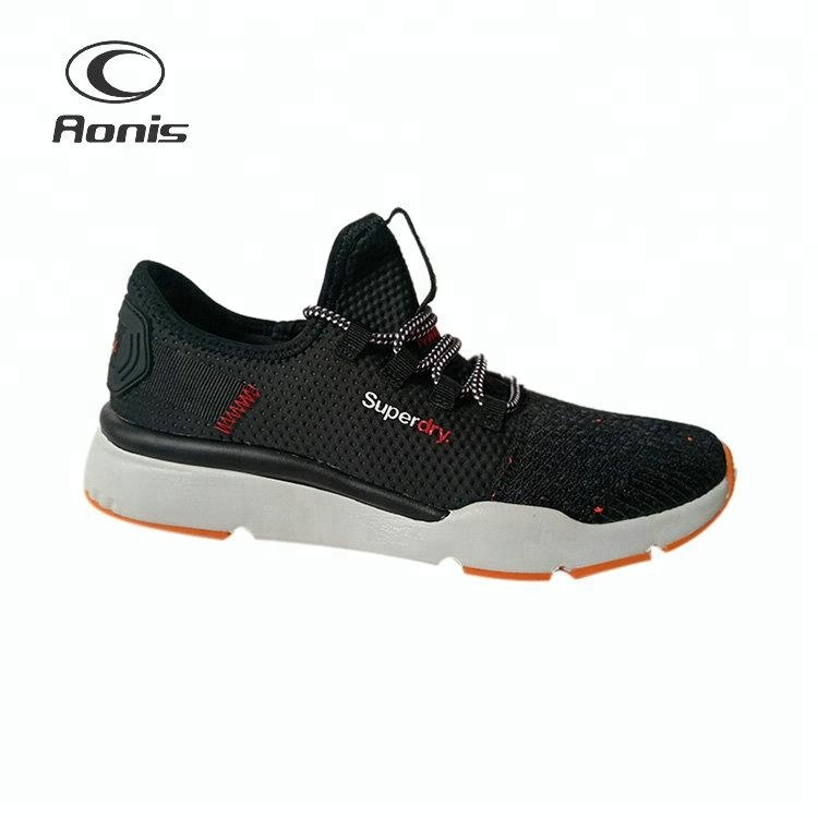 SP8100 Air Running Mens Price with Low Sport D Shoes wpq76Zwr