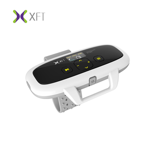Hand Rehab Physiotherapy Tens Machine