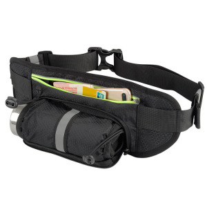 e3513b692531 Water Holder Waist Bag, Water Holder Waist Bag Suppliers and ...
