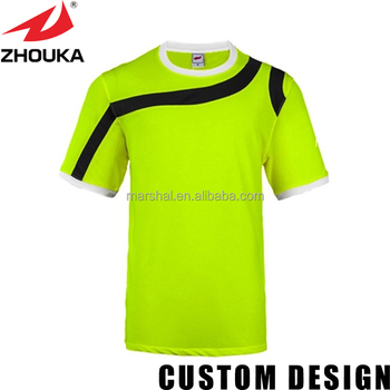 5288936c custom t shirt printing wholesale soccer shorts buy england football shirt