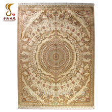 Handloom shaggy chinois tapis persans tapis dropshipping