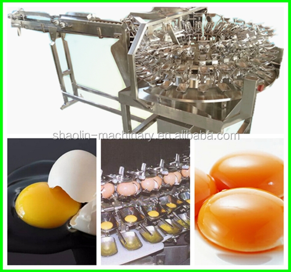 How long are eggs good after sell date
