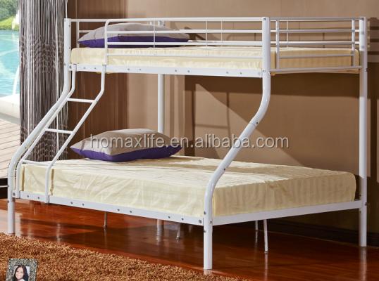 Etagenbett Dreistöckig : Finden sie die besten metall etagenbett für erwachsene hersteller