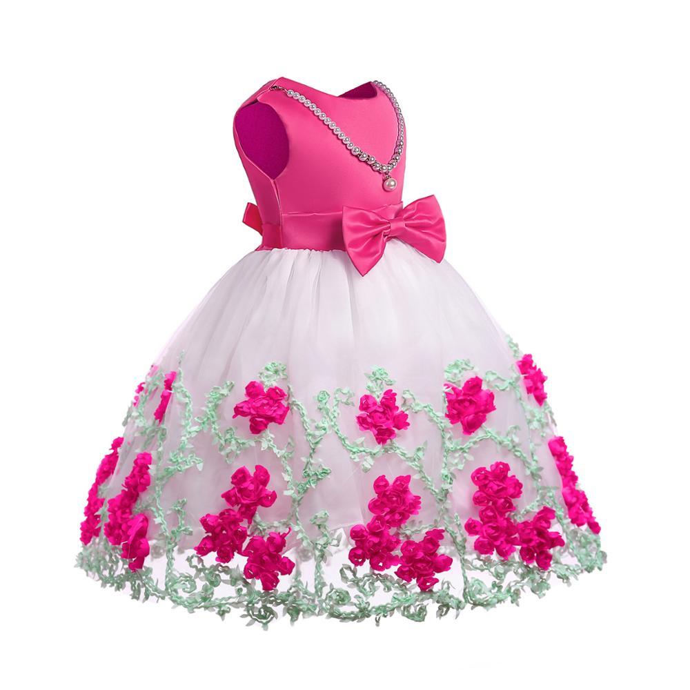 c8ebaa276 مصادر شركات تصنيع فساتين سهرة البنات وفساتين سهرة البنات في Alibaba.com