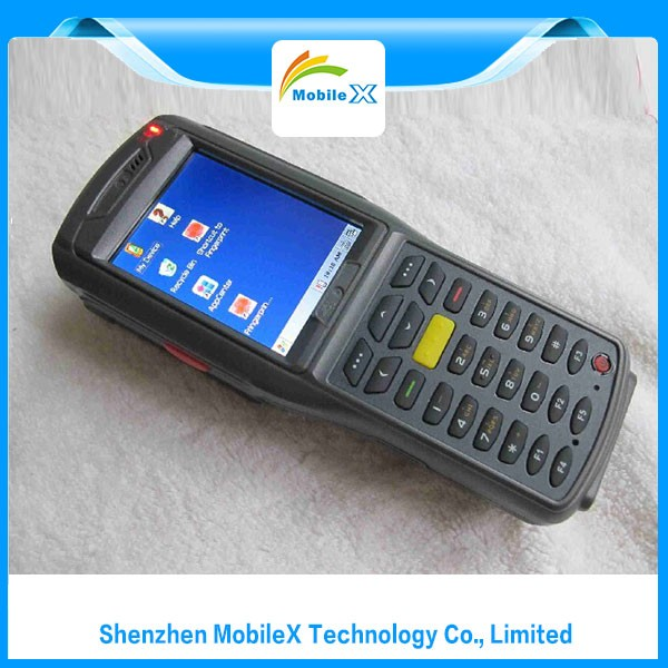 China Wholesale high quality Bluetooth Mobile Payment Terminal