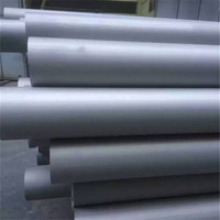 Carbon Stainless 304 316l Steel Pipe, Qualified Raw Material, Stainless Pipe Price List