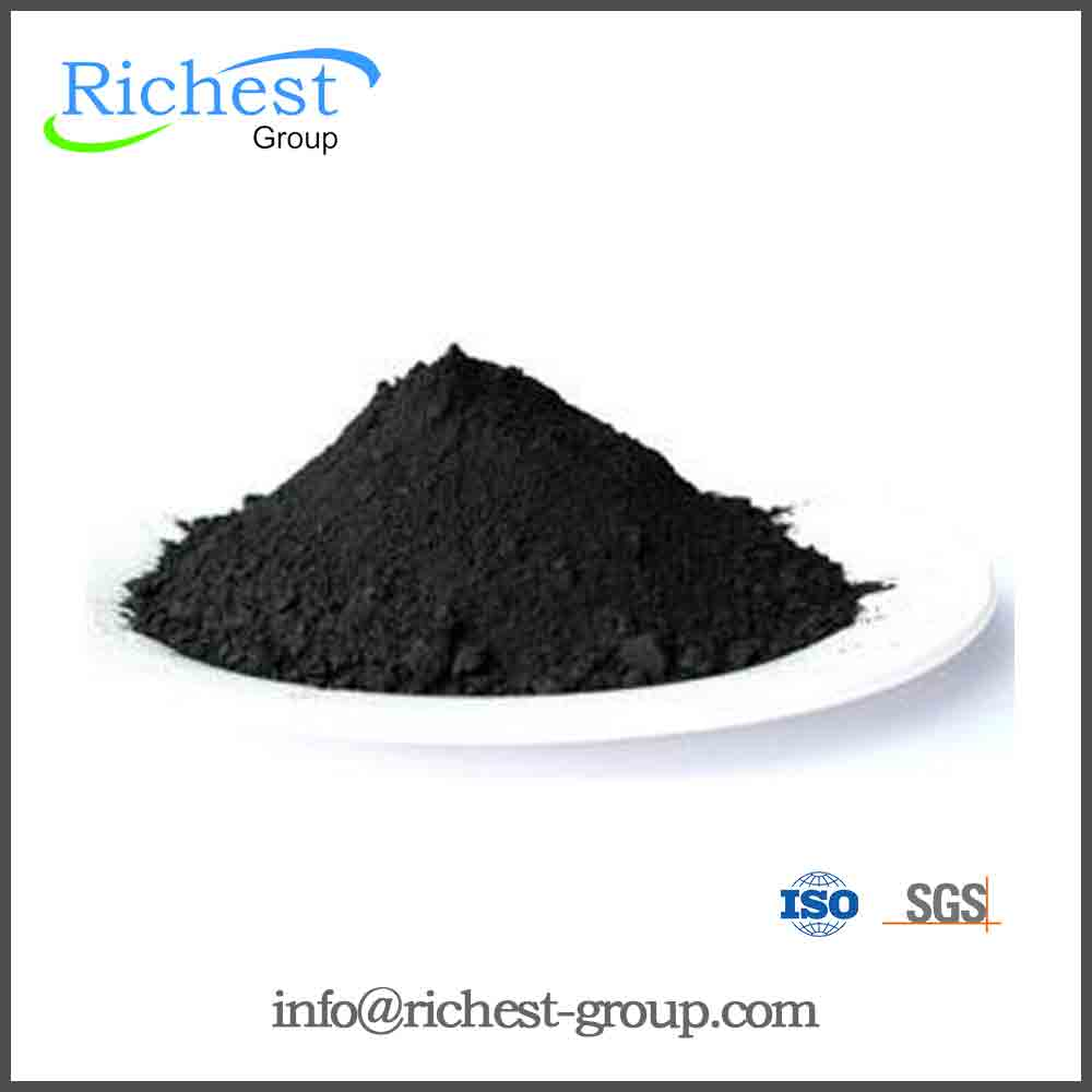 Factory Price Nano Silicon carbide powder